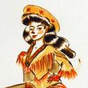 Brenda Chi