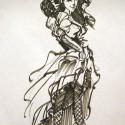 Brenda Chi-Moulin Rouge Sara-002