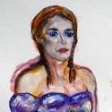 Camille Feinberg