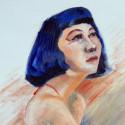Christy Mallouf