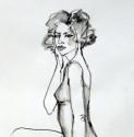 Jacqueline Wazir