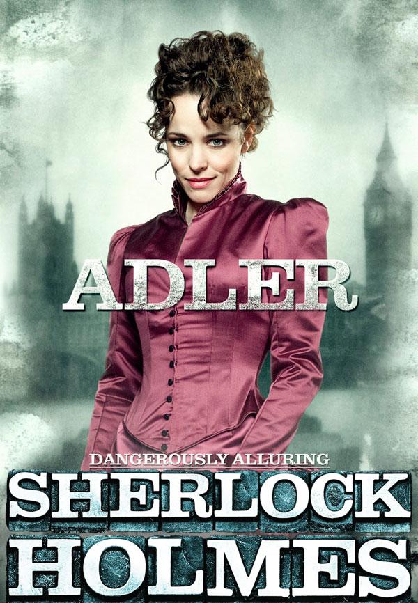 Sherlock-Holmes.Adler