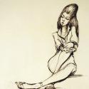 Stacey Aoyama