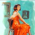 Virginia Hein
