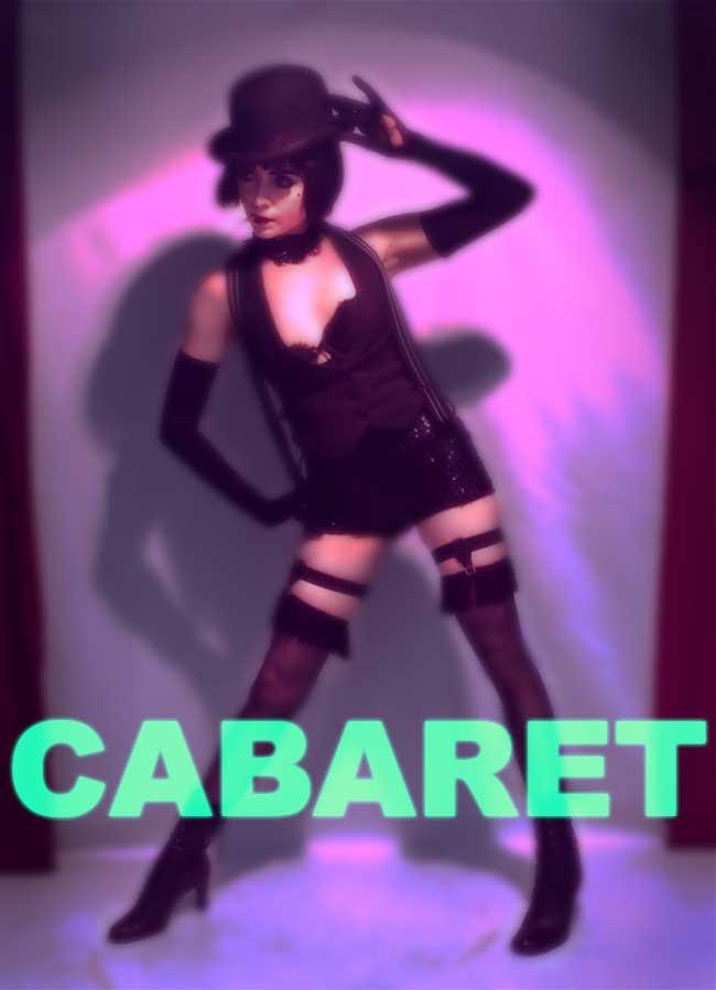 cabaret-650-16-3