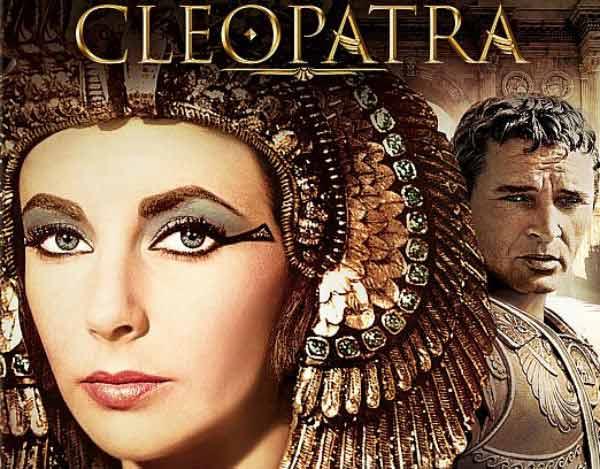 cleopatra-600.15