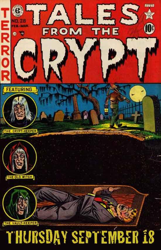 crypt-550.14