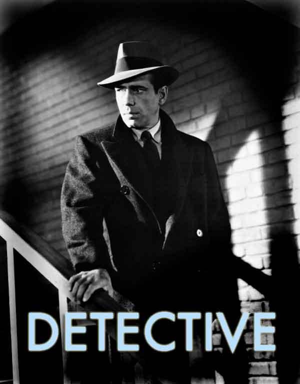 detective-600.15