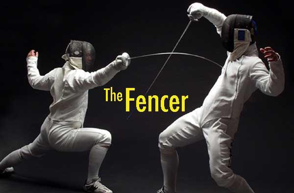 fencer.600.16