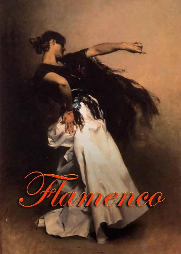 flamenco-long-600.15