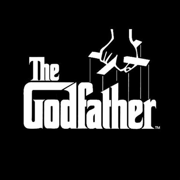 godfather.600.16