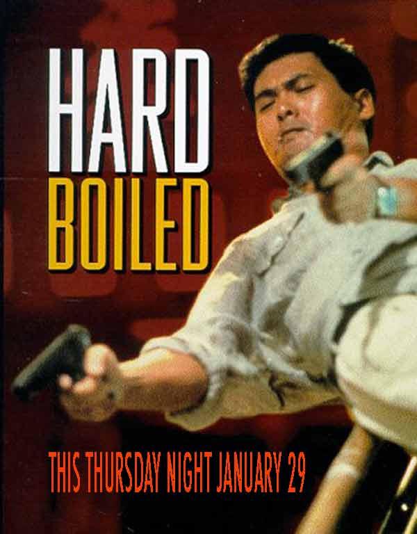 hardboiled-600.15