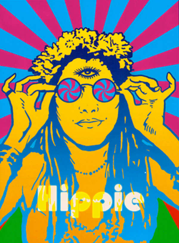 hippie-600.15