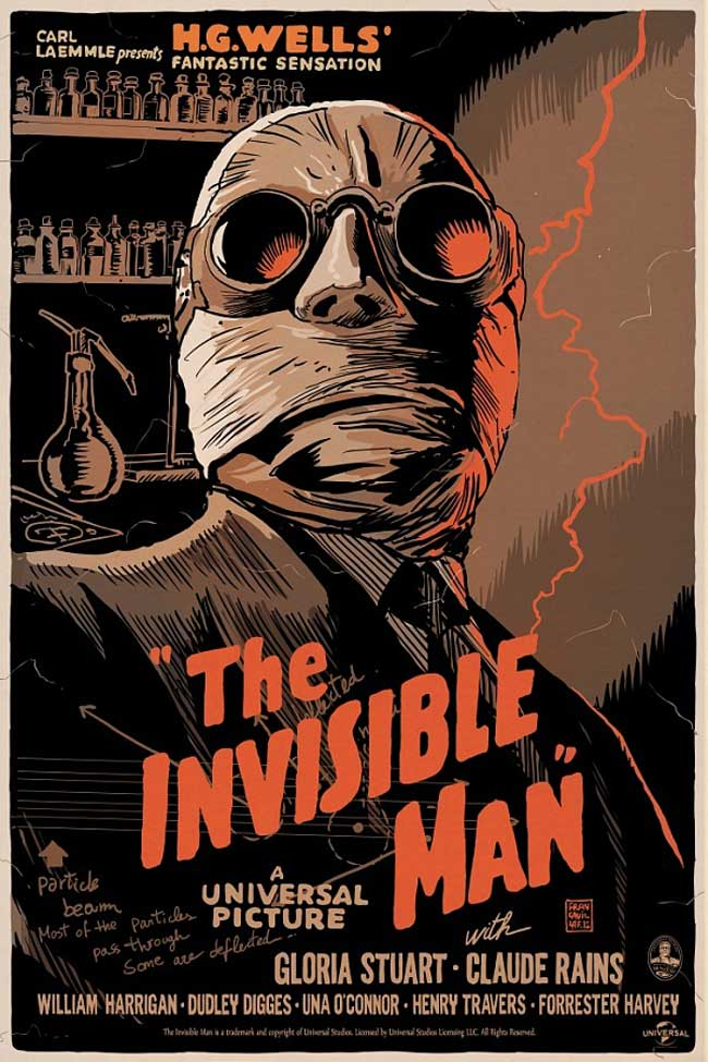 invisible_man-650-16
