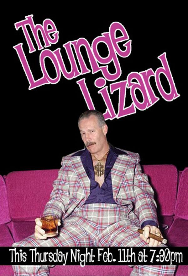 lounge-lizzard-theme-feb11