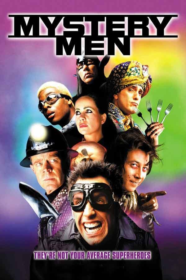 mystery-men-600.15
