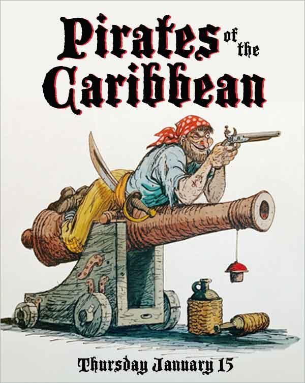 pirate-600.15