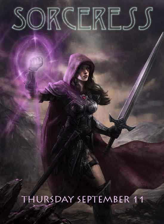sorceress-550.14