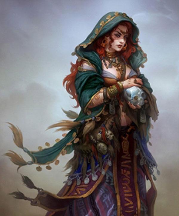 sorceress-600.15.2