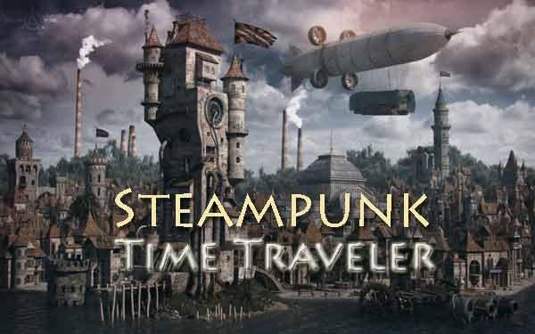 steampunk-600.15c