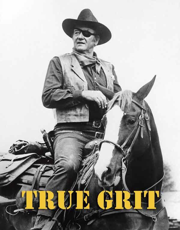 true-grit-600.15